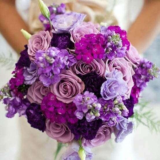Фото 16767192 в коллекции ♥️♥️♥️ - Event Rose - свадебное агентство