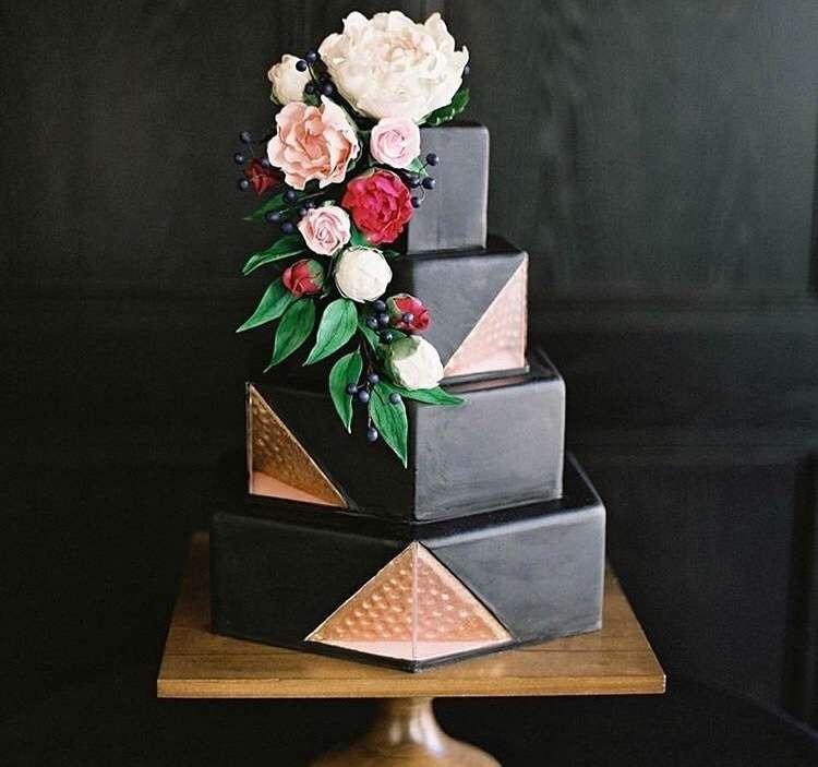 Фото 17203116 в коллекции Лучшее свадебное агентство - Top celebration - организация свадеб