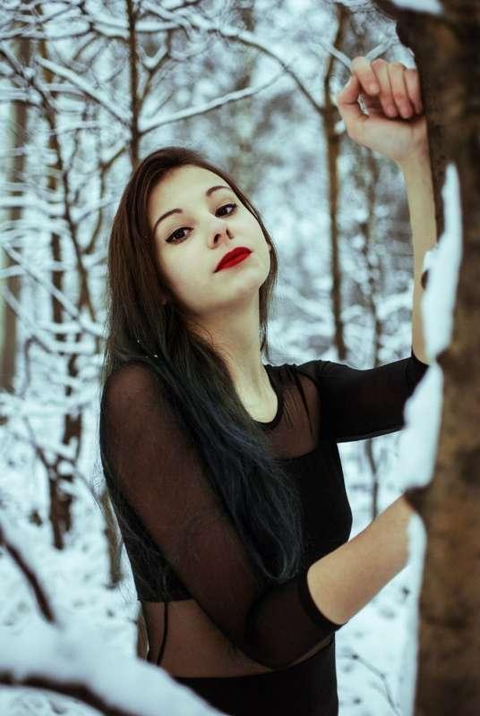 Фото 16881226 в коллекции Портфолио - Фотограф Назарова Анастасия