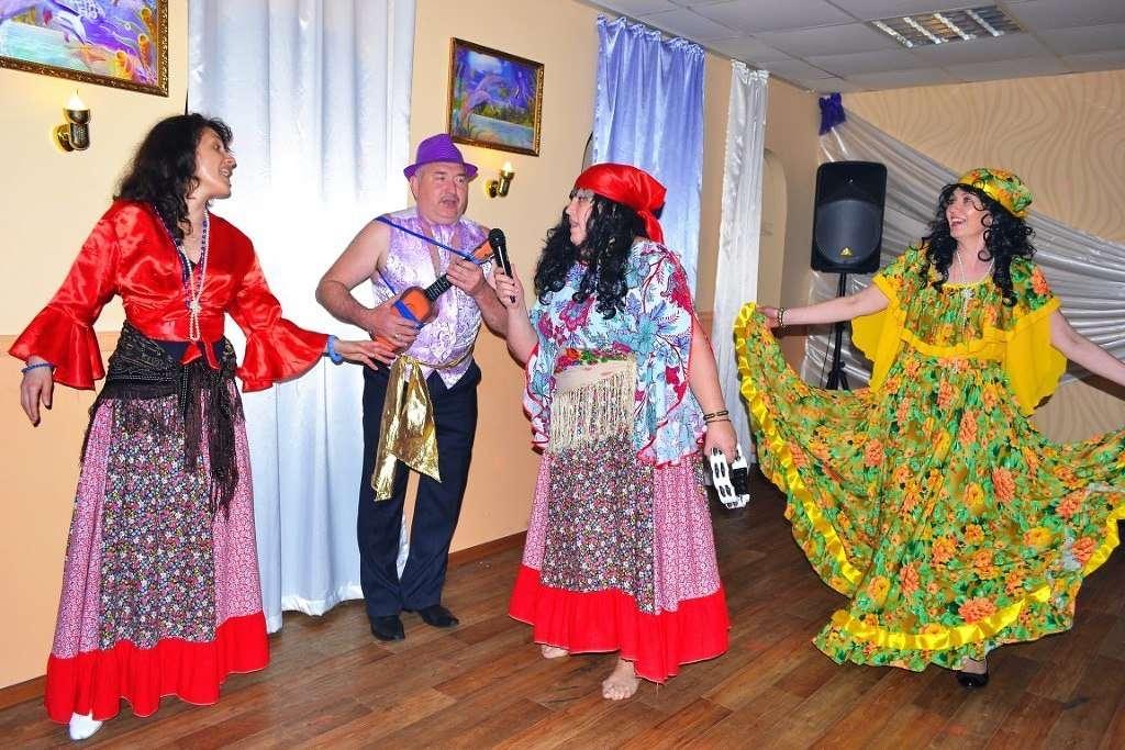 Фото 16882680 в коллекции Ах, эта свадьба - Ведущая Ирина Лелюх