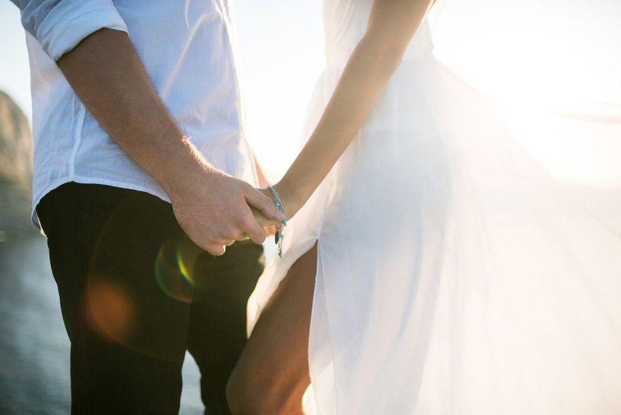 Фото 16896308 в коллекции Сандра&Кирилл - Свадебное агентство Save the Moment