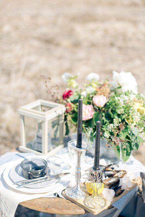 Фото 16896348 в коллекции В ожидании весны... Утро невесты - Свадебное агентство Save the Moment