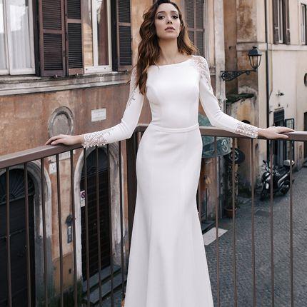 Платье Evora