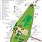 карта отеля Meeru