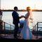 Мария и Владимир, свадьба  - 4 сентября 2014 года #симфониянежныхчувств