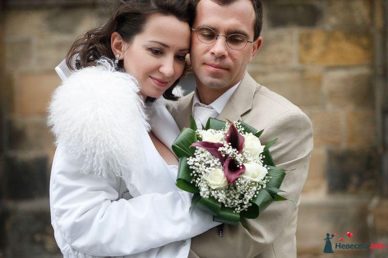 Игорь и Мила