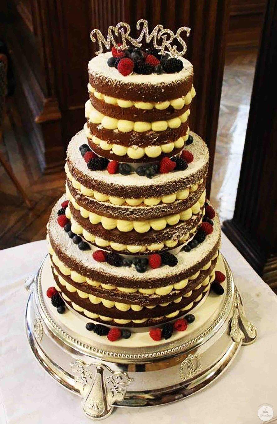 рабочий многоярусные торты рецепты с фото вот, конце июля