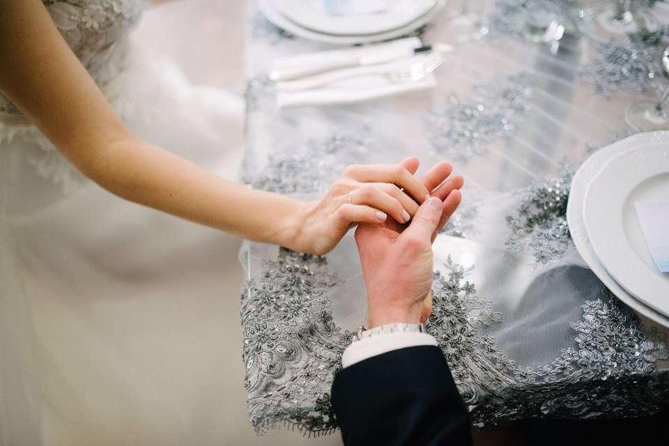 Фото 16477110 в коллекции Юлия и Андрей - Love Decor - свадебный декор