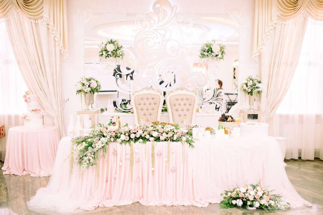 Фото 16477836 в коллекции Портфолио - Love Decor - свадебный декор