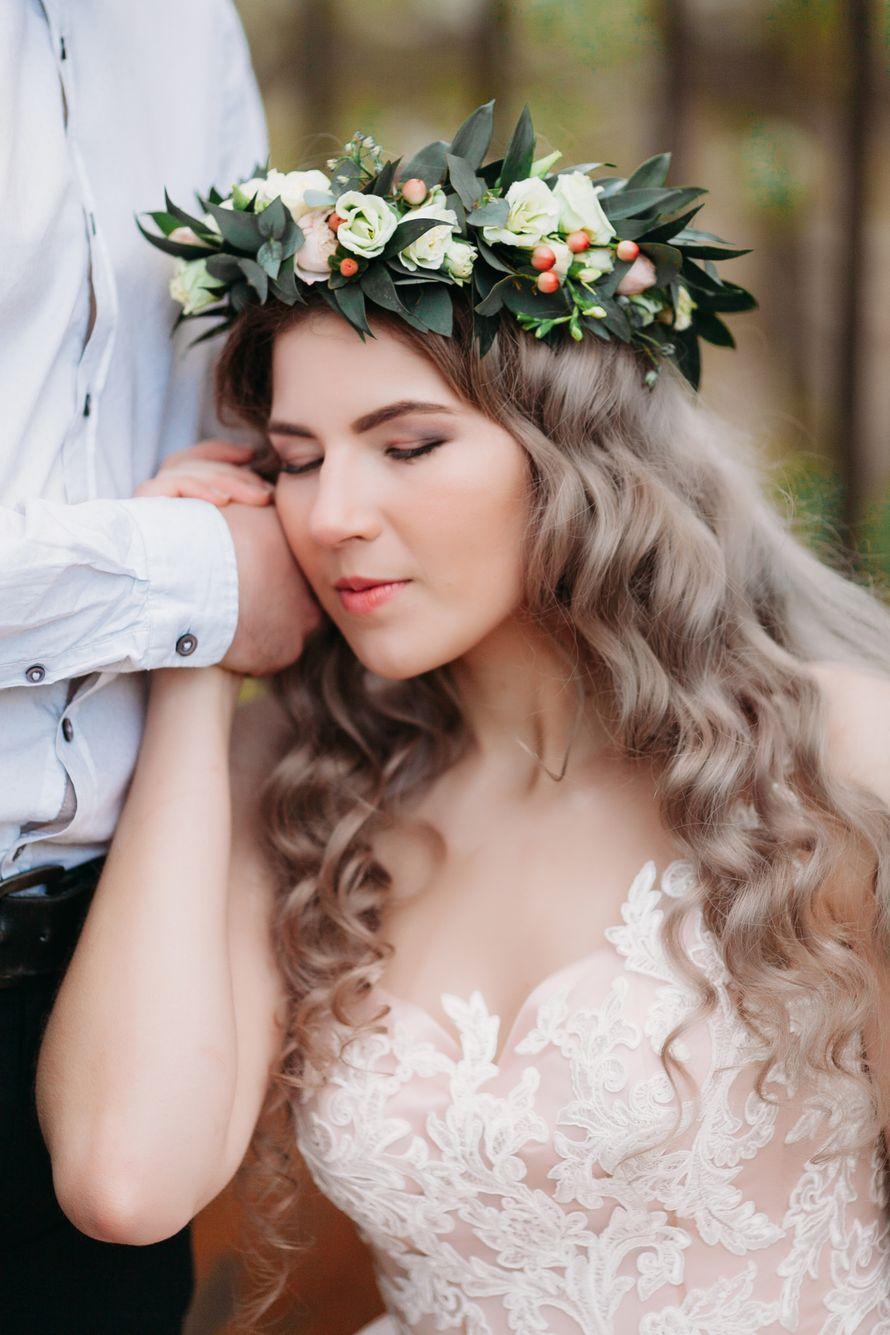 Фото 16478898 в коллекции Портфолио - Love Decor - свадебный декор