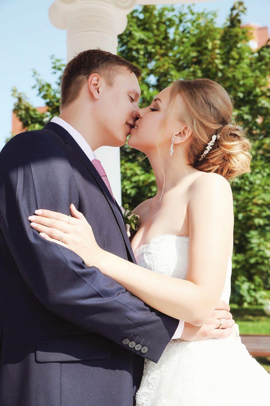 Фото 17308082 в коллекции Wedding - Стилист-визажист Юлия Ловских