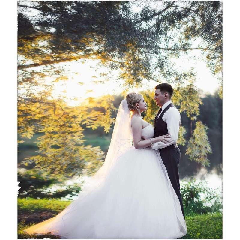 Фото 17308096 в коллекции Wedding - Стилист-визажист Юлия Ловских