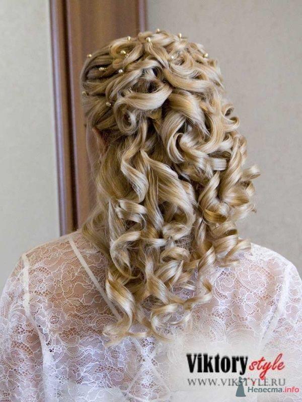 Фото 55340 в коллекции Моя подготовка к свадьбе)) - Koshka_Lu