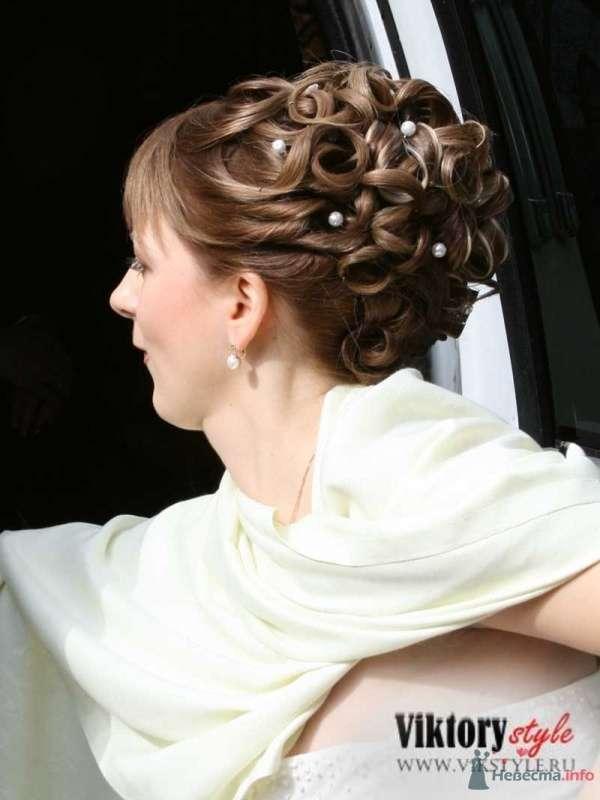Фото 55342 в коллекции Моя подготовка к свадьбе)) - Koshka_Lu