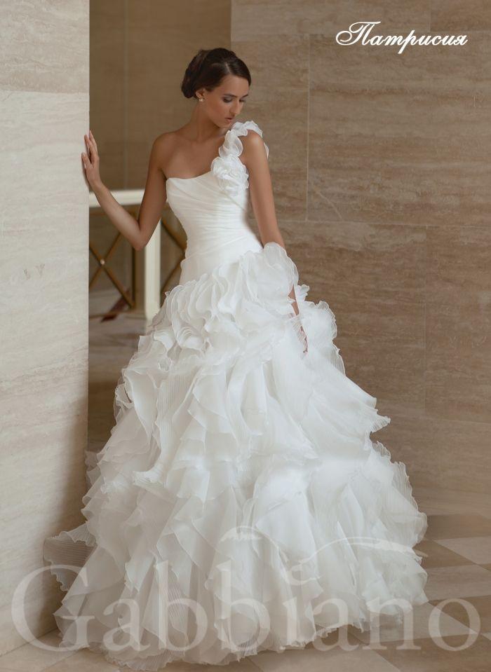 Фото 1383803 в коллекции Свадебные платья в наличии в Санкт-Петербурге - Свадебный салон Bridal Sisters