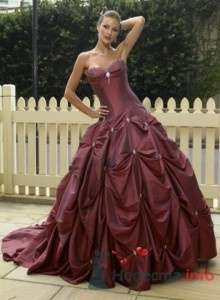 Фото 56652 в коллекции свадебные платья - Невеста01