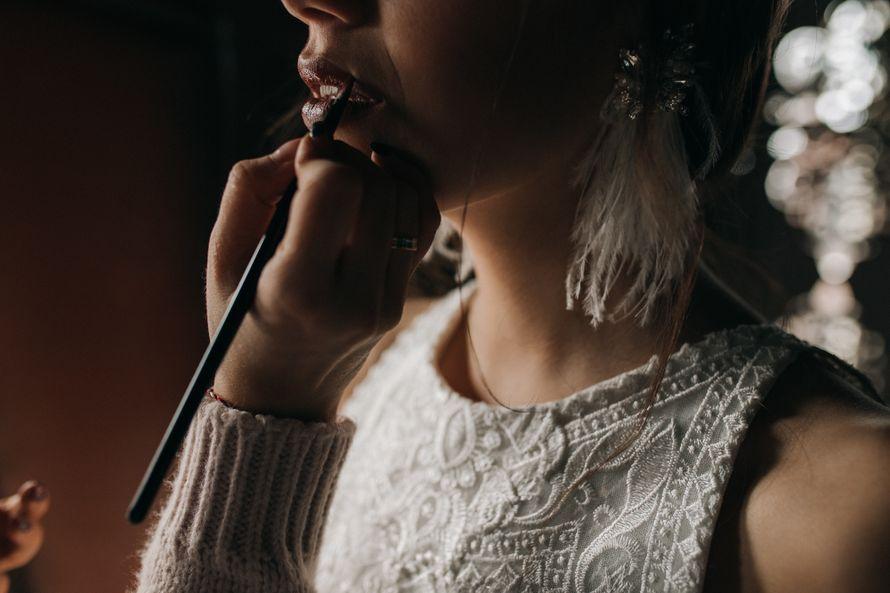 """Фото 17119264 в коллекции Портфолио - Студия свадеб """"Трюфель"""""""