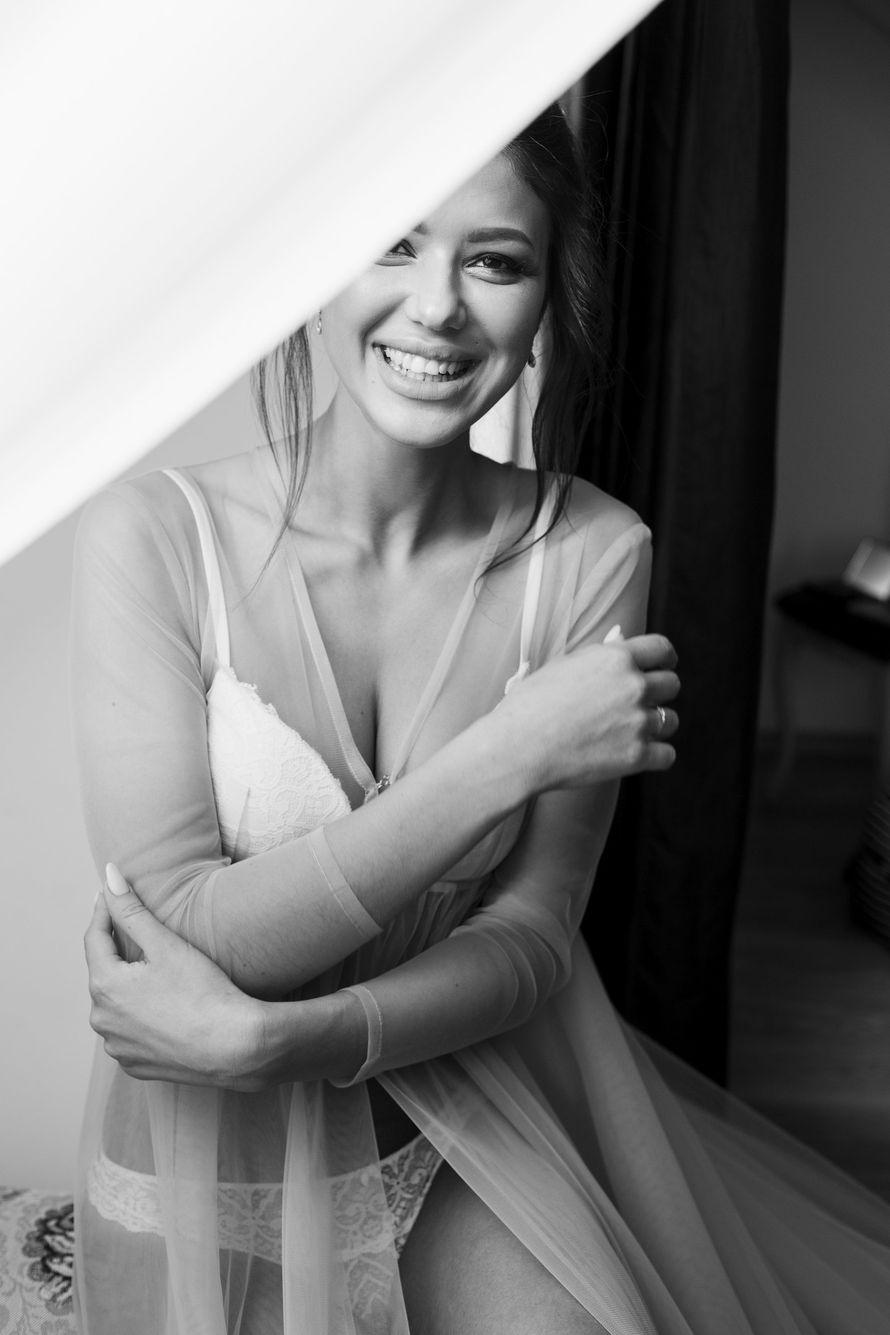 """утро невесты - фото 17286264 Студия свадеб """"Трюфель"""""""