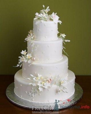 Фото 51898 в коллекции мои фотографии - Свадебный распорядитель Ольга Фокс