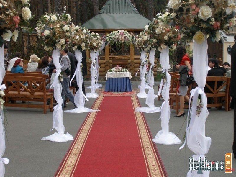 Фото 55207 в коллекции мои фотографии - Свадебный распорядитель Ольга Фокс