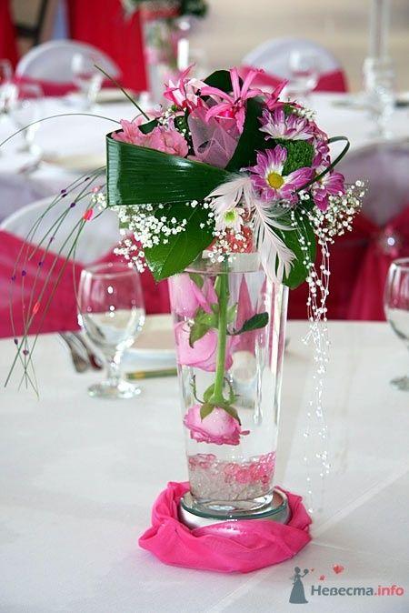 Фото 55238 в коллекции мои фотографии - Свадебный распорядитель Ольга Фокс