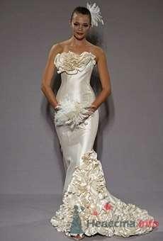 Фото 55243 в коллекции мои фотографии - Свадебный распорядитель Ольга Фокс