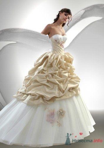 Фото 55245 в коллекции мои фотографии - Свадебный распорядитель Ольга Фокс