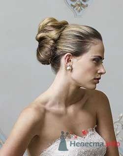 Фото 56027 в коллекции мои фотографии - Свадебный распорядитель Ольга Фокс