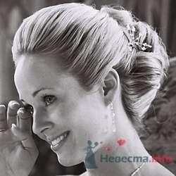 Фото 56029 в коллекции мои фотографии - Свадебный распорядитель Ольга Фокс