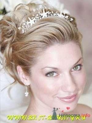 Фото 56239 в коллекции мои фотографии - Свадебный распорядитель Ольга Фокс