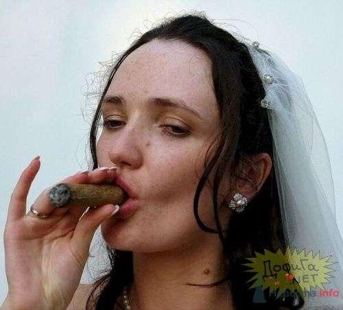 Фото 57207 в коллекции мои фотографии - Свадебный распорядитель Ольга Фокс