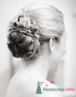 Фото 61929 в коллекции мои фотографии - Свадебный распорядитель Ольга Фокс