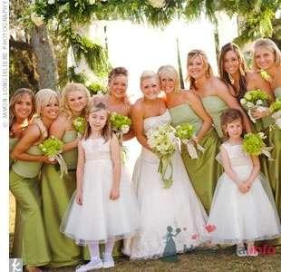 Фото 64750 в коллекции мои фотографии - Свадебный распорядитель Ольга Фокс