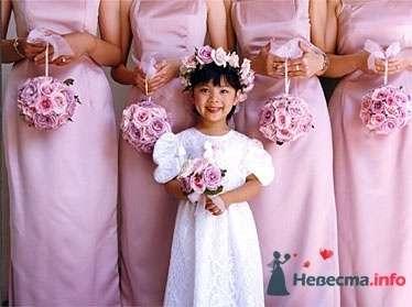 Фото 65004 в коллекции мои фотографии - Свадебный распорядитель Ольга Фокс