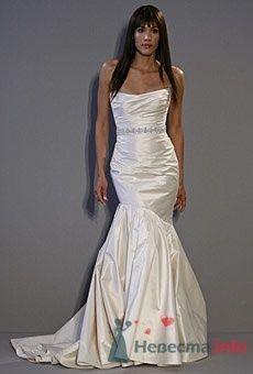 Фото 65241 в коллекции мои фотографии - Свадебный распорядитель Ольга Фокс