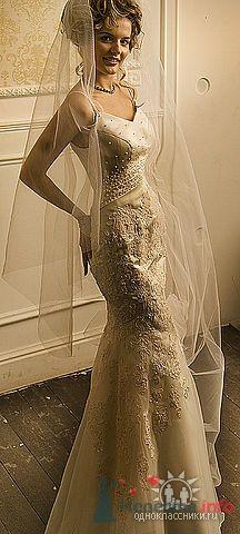 Фото 78288 в коллекции мои фотографии - Свадебный распорядитель Ольга Фокс