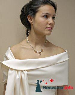 Фото 82024 в коллекции мои фотографии - Свадебный распорядитель Ольга Фокс