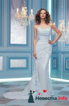 Фото 82426 в коллекции мои фотографии - Свадебный распорядитель Ольга Фокс
