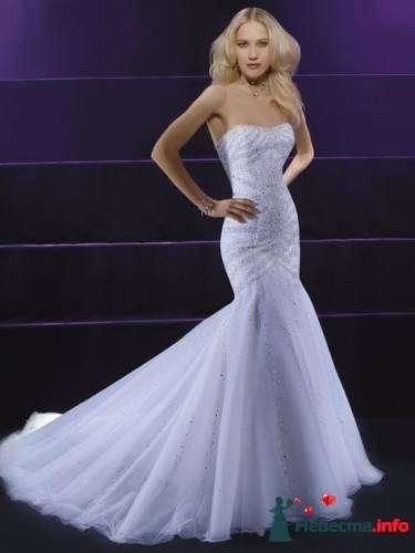 Фото 82433 в коллекции мои фотографии - Свадебный распорядитель Ольга Фокс