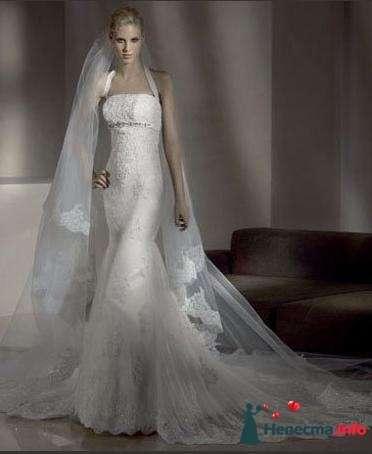 Фото 82448 в коллекции мои фотографии - Свадебный распорядитель Ольга Фокс