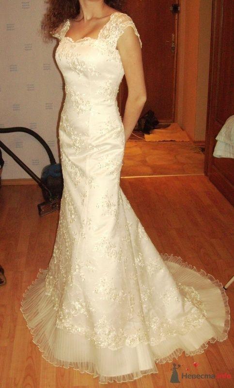 Фото 51310 Невеста01