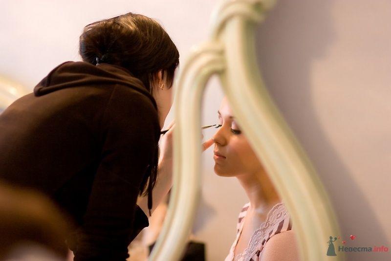 Фото 51799 в коллекции Свадьба Эльдара и Анны - Sunny-Angel