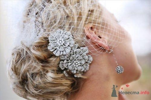 Фото 56210 в коллекции Свадьба