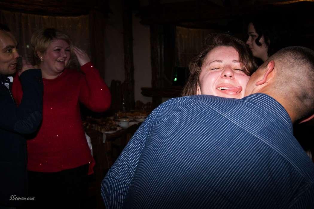 """Фото 17098276 в коллекции Танцевальная вечеринка - кафе Старое русло - Агентство праздников """"Солдатовы - cвадьба"""""""