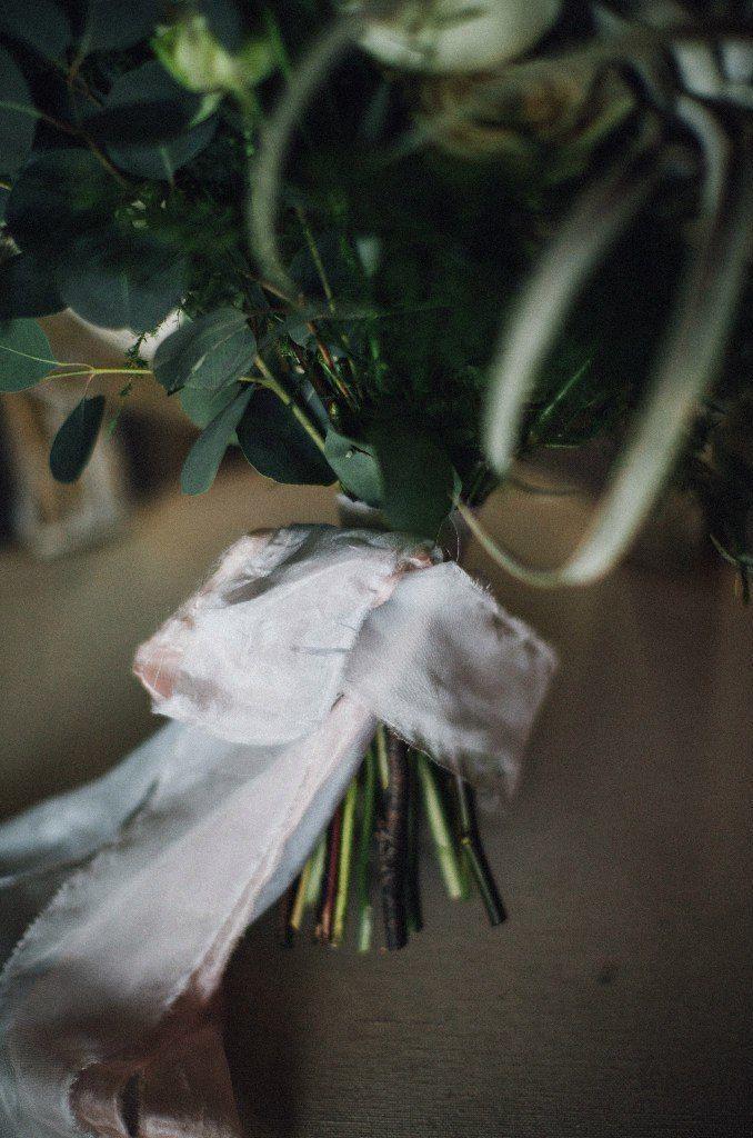 Фото 17125656 в коллекции Свадьба Галины и Дмитрия. 21.06.16 - АРТ-ПРОСТРАНСТВО LOFT_TMN