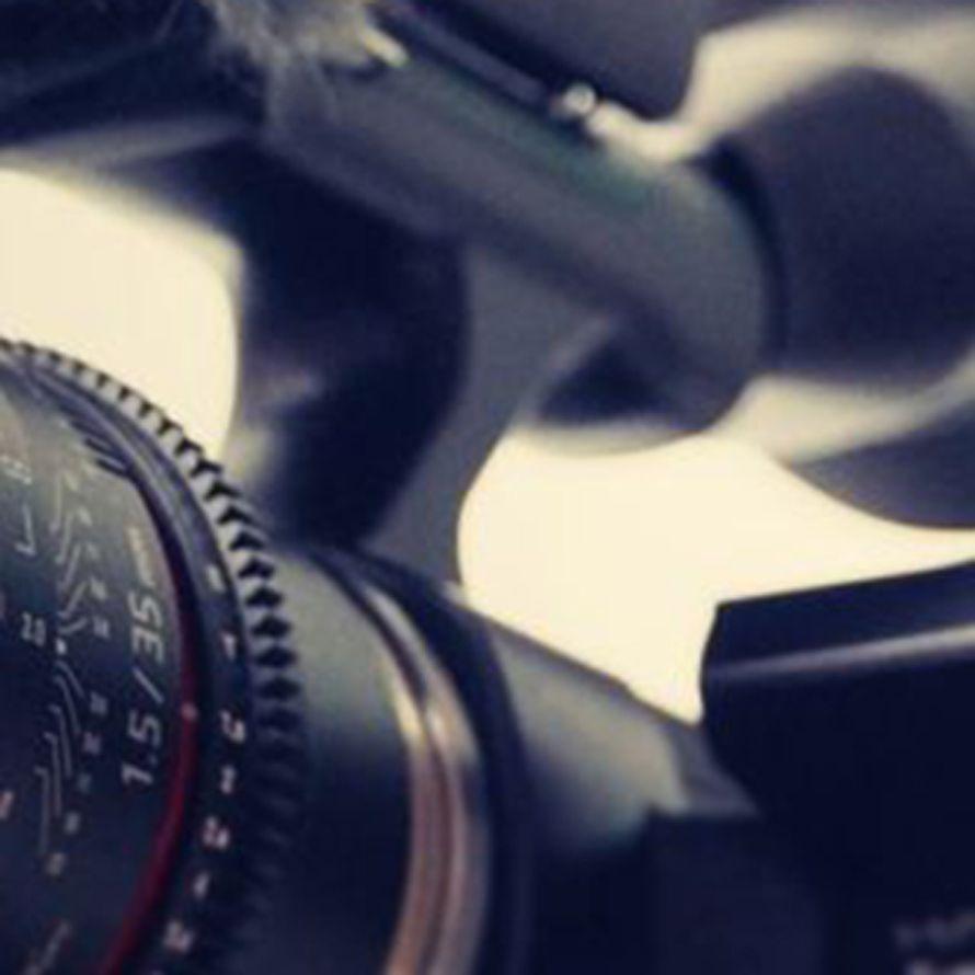 Фото 18546514 в коллекции Для шапки - HD Media - видеосъёмка