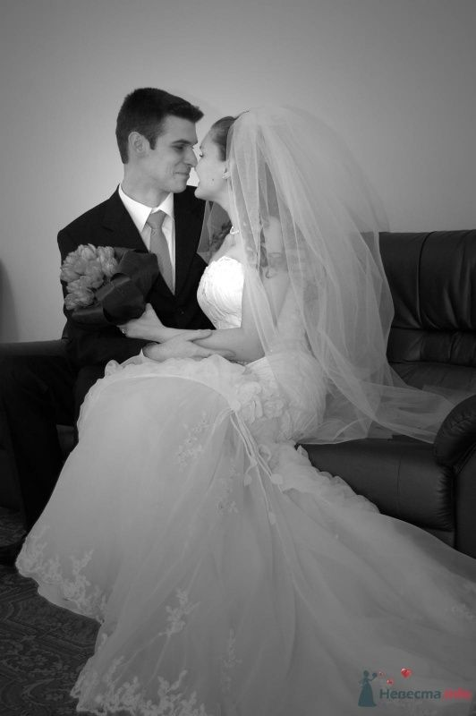 """Фото 25043 в коллекции """"Сквозь тернии к звёздам"""" - наша свадьба состоялась! :) - Minutka"""