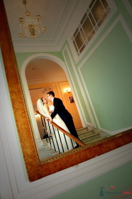 """Фото 25063 в коллекции """"Сквозь тернии к звёздам"""" - наша свадьба состоялась! :) - Minutka"""