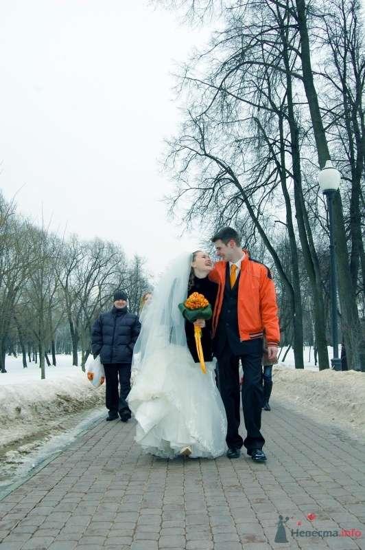 """Фото 25073 в коллекции """"Сквозь тернии к звёздам"""" - наша свадьба состоялась! :) - Minutka"""