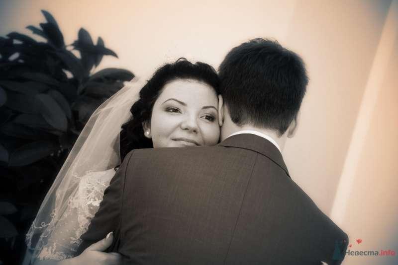 Фото 68508 в коллекции Свадьба - Vesnyshka